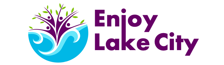 Enjoy Lake City