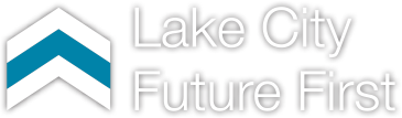 Enjoy Lake City Future First