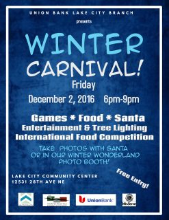 winter-carnival-flyer-final-2