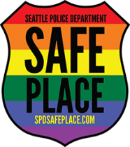 spd_safe_place