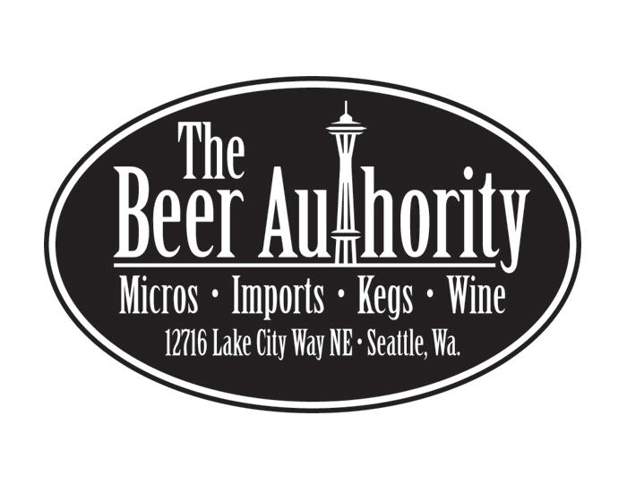 Beer Authority of Lake City